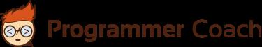 programmer-coach-logo